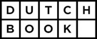 quizvragen scheurkalender Dutchbook