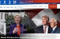quizvragen Amerikaanse verkiezingen