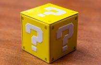 Foto bij interview voor Marketingfacts over quizmarketing.